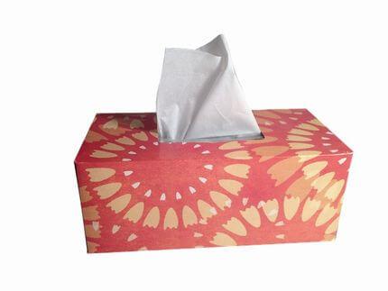tissues-0