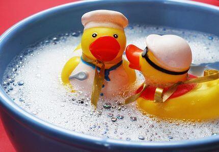 bath-1517727_640