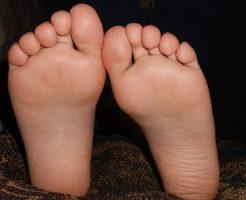 feet-179233_640