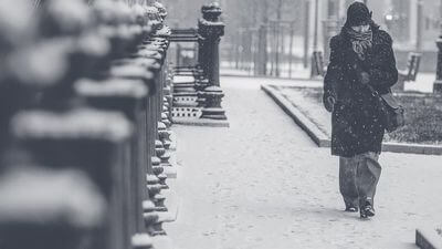 blizzard-1245929_640