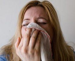 kafunsho-cough
