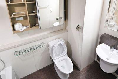 kireji-toilet